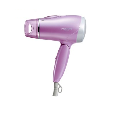 HAIR DRYER VIOLET KHD 9600