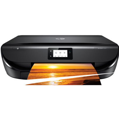 HP ENVY 5020 All-in-One-Printer (Z4A69A)
