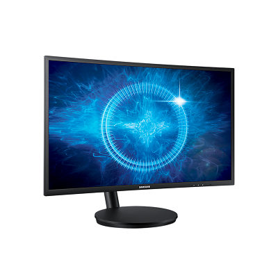 samsung curved tv png. add to wishlist samsung curved tv png l