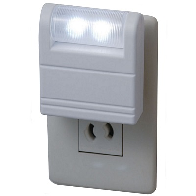 mpow mpowr lights motion security powered with led waterproof lighting sensor solar