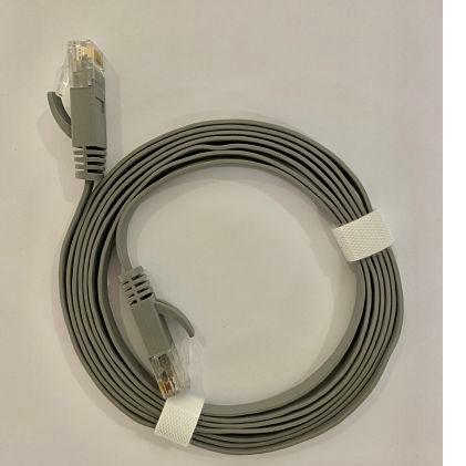 ATAKE SERIAL USB WINDOWS 8 DRIVER