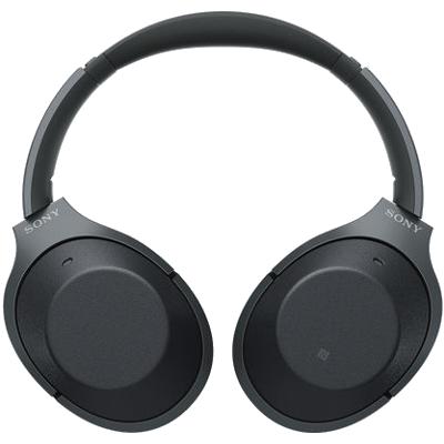 sony noise cancelling headphones. audio \u0026 music | wireless headphones sony wh-1000xm2 noise cancelling (black) - hachi.tech