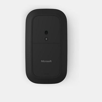 f4de11d9113 Computer Accessories   Mice   Microsoft KTF-00005 Modern Mobile Mouse  Bluetooth - Hachi.tech