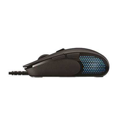 ee1d7e403a6 Gaming Accessories | Gaming Mice | Logitech G302 Daedalus Prime MOBA Gaming  Mouse - Hachi.tech