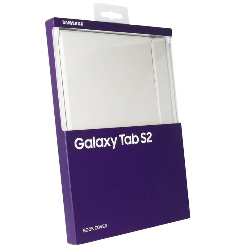 custodia samsung galaxy tab s2 8.0
