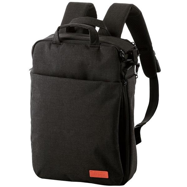Рюкзак ноутбук elecom рюкзак golden catch камуфляжный 120л 100л