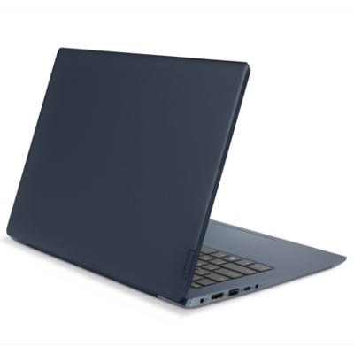 Lenovo IdeaPad 330S-15IKBR 81GC007YSB (Intel i7,8GB RAM, 512GB SSD, GTX1050  (4GB)