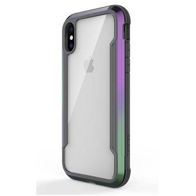 xdoria iphone xs max case