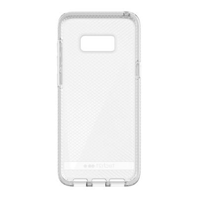 samsung s8 white case