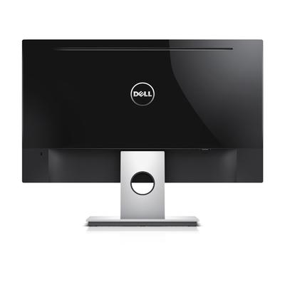 Dell SE2417HG 23 inch LED Monitor