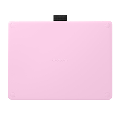 Wacom Intuos Medium Bluetooth, WCM-CTL-6100WL (Berry)