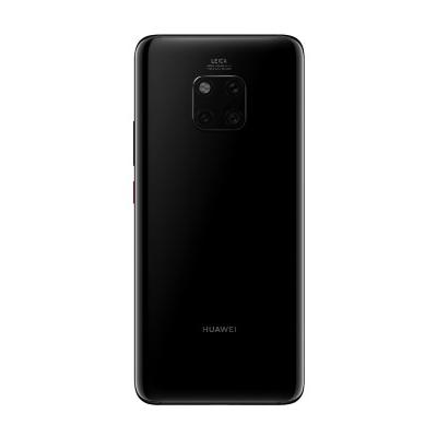 Huawei Mate 20 Pro 128GB LTE (Black)