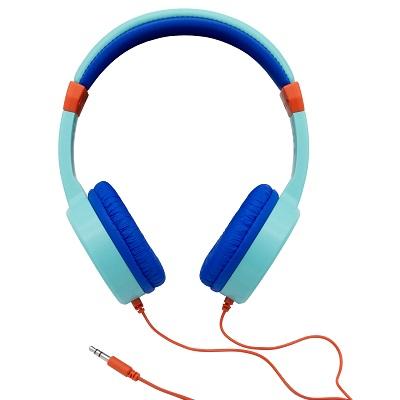 Paw Patrol Uni Kid Headphones