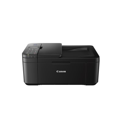 Canon PIXMA Ink Efficient E4270 AIO Inkjet Printer