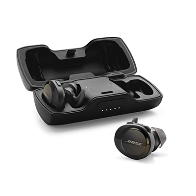 Wireless earphones enachire - earphones wireless bose
