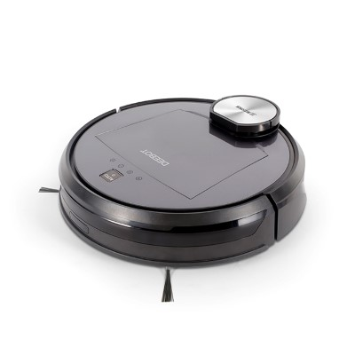 Ecovacs DEEBOT (R98) The Floor Cleaning Robot