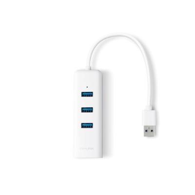 Usb 3 0 To Gigbit Ethernet Adp
