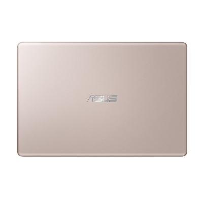 Notebooks Desktops Modern Pcs Asus Ux331ual Eg058t Intel I5