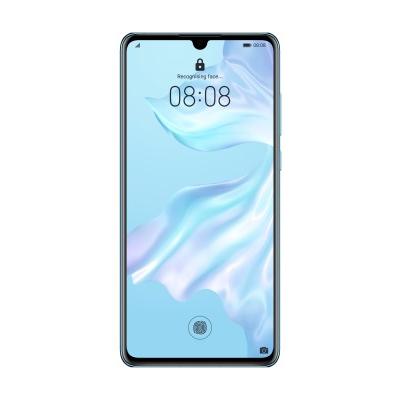 Huawei P30 128GB LTE (Breathing Crystal)