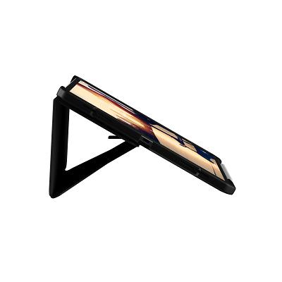 low priced 50510 a9ccc UAG iPad Pro 11 inch Metropolis Case (Black)