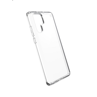 promo code 31b74 0cbf3 Speck Huawei P30 Pro Presidio Stay Clear Case (Clear)
