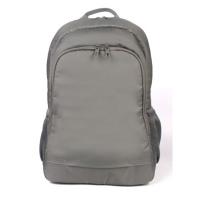 Tucano BKFOR-G 15.6inch Forte Backpack (Grey)