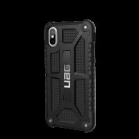 UAG iPhone X Monarch Case (AST)