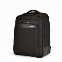 Samsonite Satara Backpack (Black)