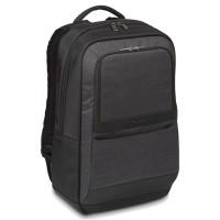 Targus TSB911AP-70 [12.5 -15.6 inch] Multi-Fit Essential Backpack