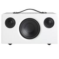 AudioPro Addon T5 Bluetooth Speaker (White)