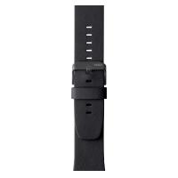 Belkin F8W732btC00 42MM Apple Watch Wristband Business (Black)