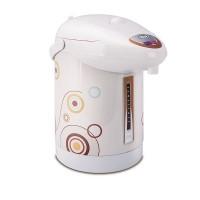 MyChoice MC250 2.5L Airpot