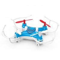 LH-X11S Drone Mini (Blue)