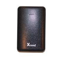 Xceed Polaris 6000mAh Powerbank (Black)