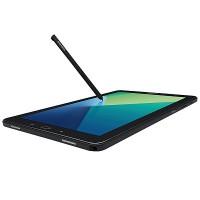 Samsung Tab A 10.1 16GB LTE (Black)