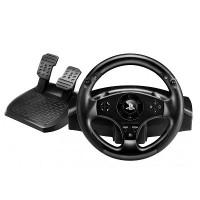 Thrustmaster T80 Racing Wheel PS4