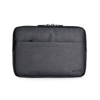 Agva [8 inch] Gadget Pouch (Black)