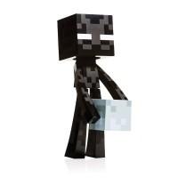 Minecraft Enderman Vinyl