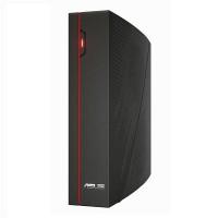 Asus M80CJ-SG001T VivoPC (Intel i5, 8GB RAM, 1TB HDD, GTX1060(3G)