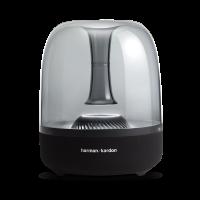 [Exclusive!] Harman Kardon Aura Studio 2 Bluetooth Speaker (Black)