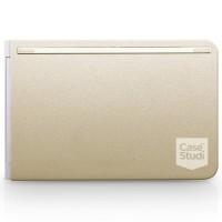 Case Studi Foldboard (Gold)