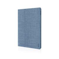 STM  [9.7 inch]  iPad Pro Atlas Case (Denim)
