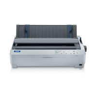 Epson [LQ2090] Dot Matrix Printer