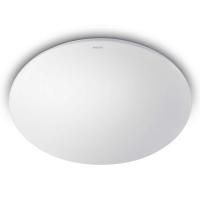 Philips 33365 65K 22W White Ceiling LED Light