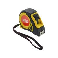 PLG C2 Measuring Tape 5m