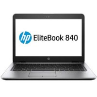 HP EliteBook 840 G3 (i5-6200U, 4GB Ram, 500GB HDD)