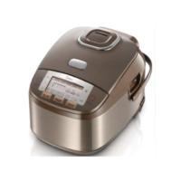 Midea MMR5025 Smart Multi Rice Cooker [1.8L]