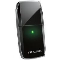 TP-LINK AC600 Wireless Dual Band USB Adapter (Archer T2U)