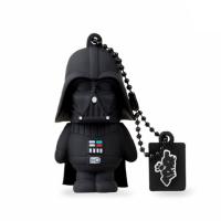 Tribe Card Reader (Star Wars Darth Vader)