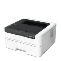 Fuji Xerox DocuPrint P225D Mono Laser Duplex Printer
